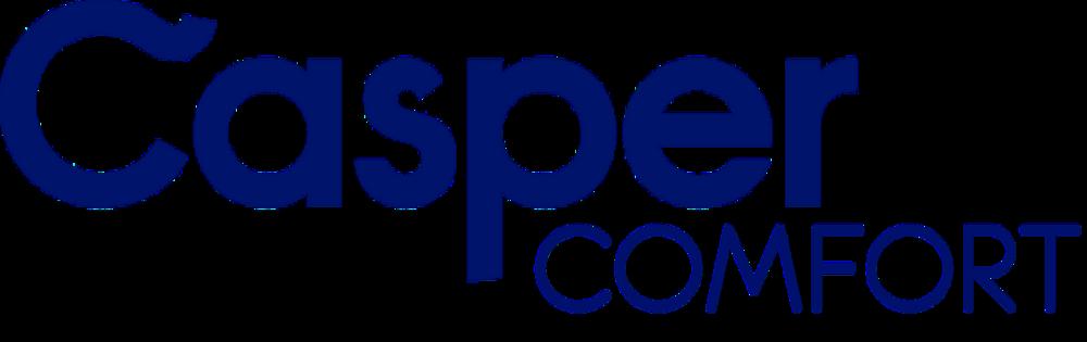 CasperComfort.png