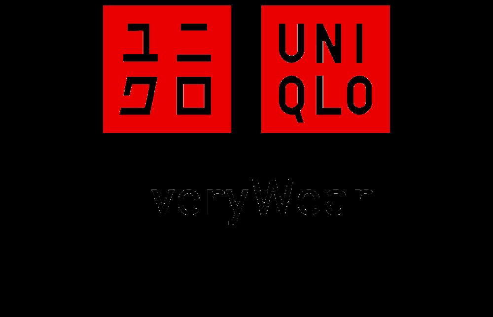EveryWear Logo Option 1 copy.png