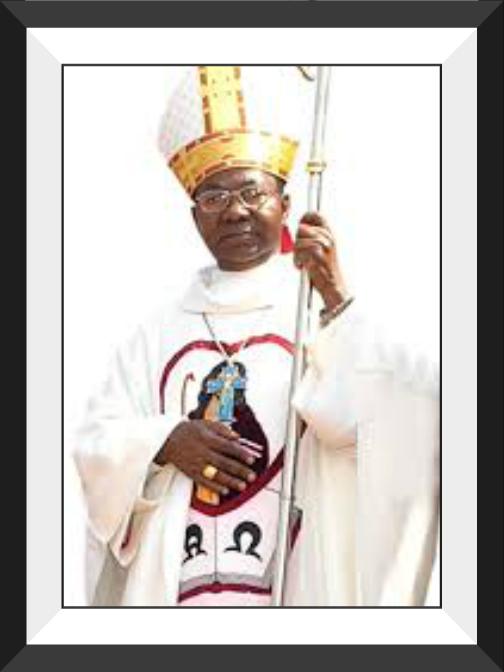 ArchbishopCorneliusFontemEsua400staff frame.png