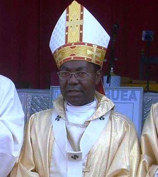 Archbishop Cornelius Fontem Esua 5.jpg