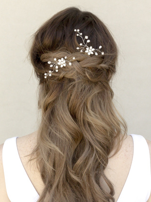 Camille_Pearl_Rhinestone_Beaded_Bridal_Hair_Pin_2__09969.1489219218.451.416.jpg