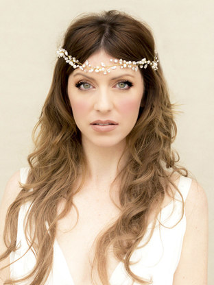 Brooklyn_Gold_Bridal_Vine_Foreheadband_e__19602.1490039719.451.416.jpg
