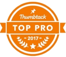 Top-Pro-Badge (1).jpg