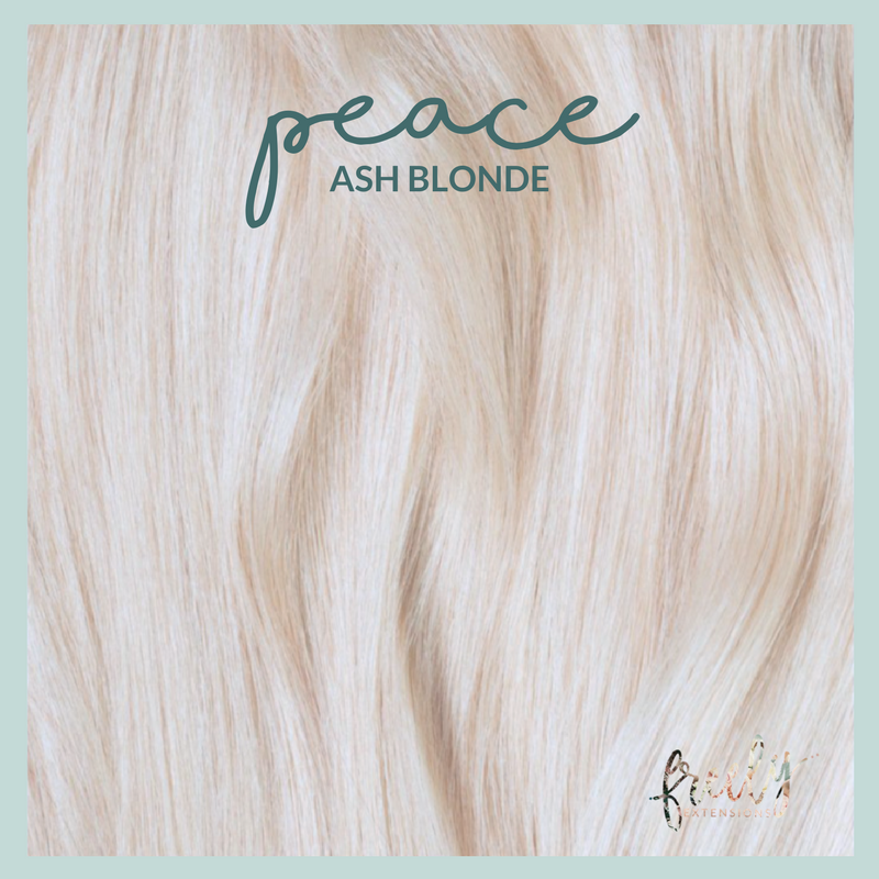 Peace- Ash Blonde.png