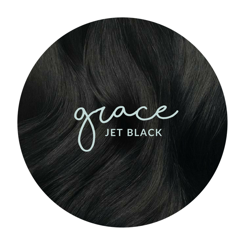 Freely Extensions Grace