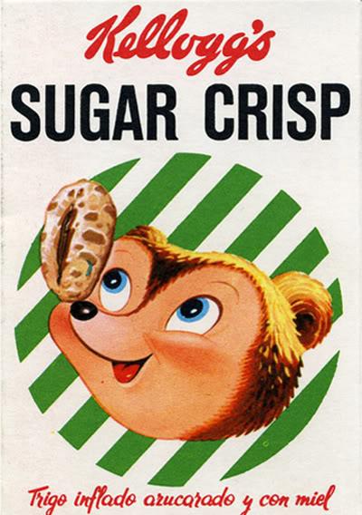 cereal101.jpg