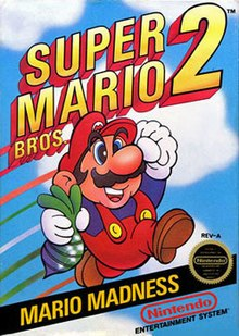 220px-Super_Mario_Bros_2.jpg