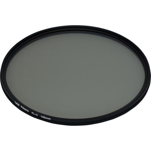 lee_filters_pcl105land_105mm_landscape_polarizer_filter_1413816306000_1086305.jpg
