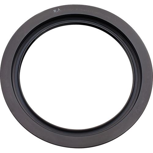 LEE_Filters_WAR082_Adapter_Ring_82mm_1426715557000_87148.jpg