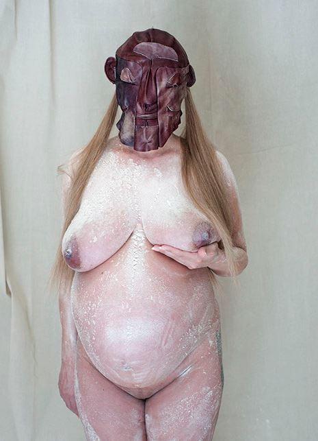 Virgins Milk figure 2