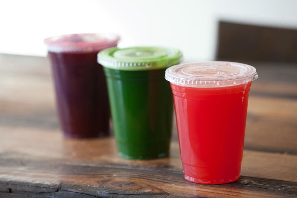 daily-press-juice-bar-01-5.jpg