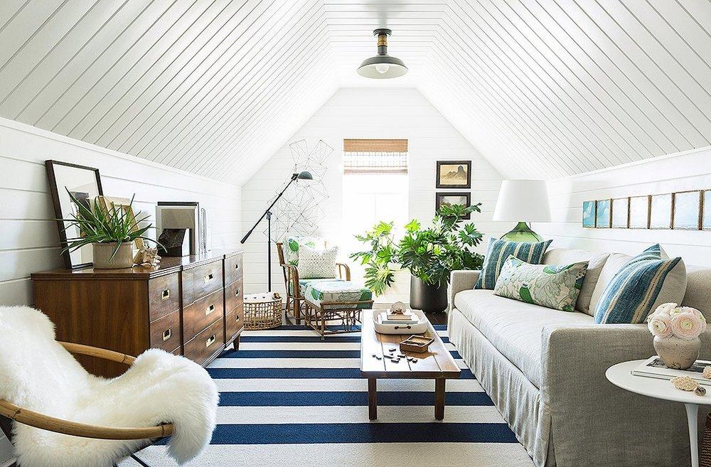 editorial_design_writing_one_kings_lane_matthew caughy_home_tour