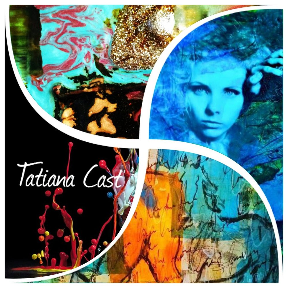 1-Tatiana Cast-art sample flyer-2016.jpg