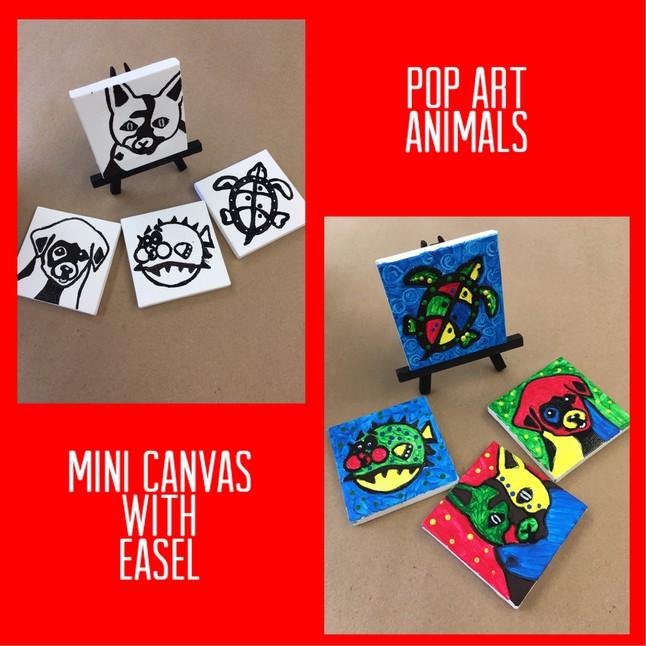 Heather Mini Animal Canvas Class.jpeg