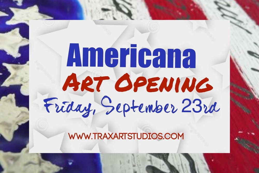 Americana Art Show Website Slider Banner.jpg