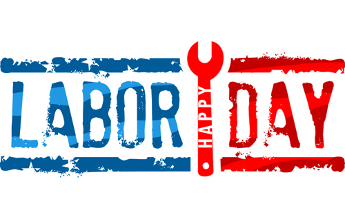 Happy-Labor-Day-2017.jpg
