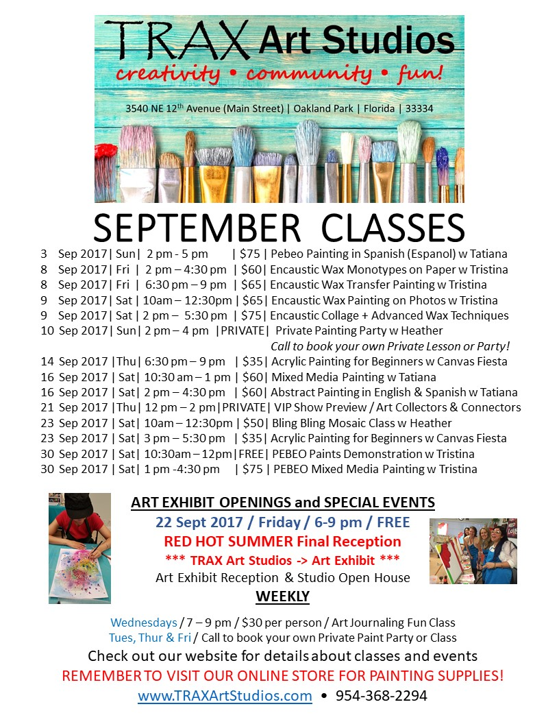 TRAX CLASSES Sep 2017.jpg
