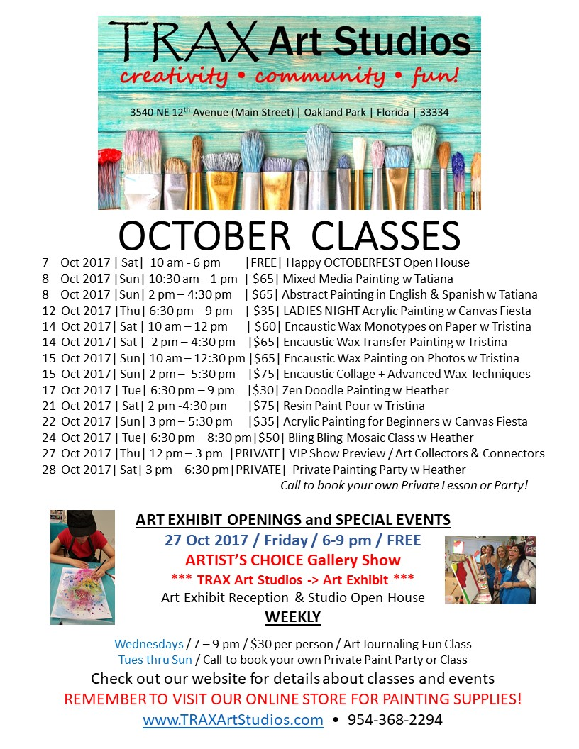 TRAX CLASSES Oct 2017.jpg
