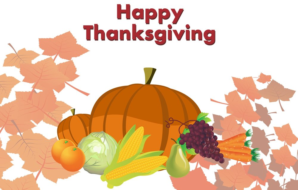 illustration-for-happy-thanksgiving-day_Gk_EYf5__L.jpg