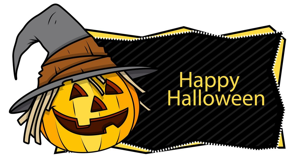 happy-halloween-banner-with-jack-o-lantern_7Jg1aW_L.jpg