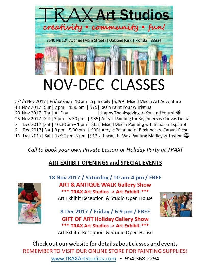TRAX CLASSES Nov Dec 2017.jpg
