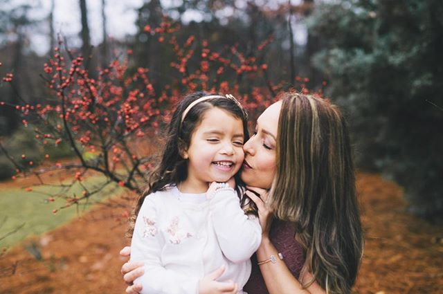 """There is nothing as powerful as mother's love, and nothing as healing as a child's soul"" . . •Photographer: @hleemoua  www.hleemouaartistry.com . . #hleemouaartistry #mondaypost #motheranddaughter #atlantaphotographer #loveyou #motheranddaughtergoals #motherlove #familyphotoshoot #kissesandmore #canon5dmarkiii #sigmaart #atlphotographer"