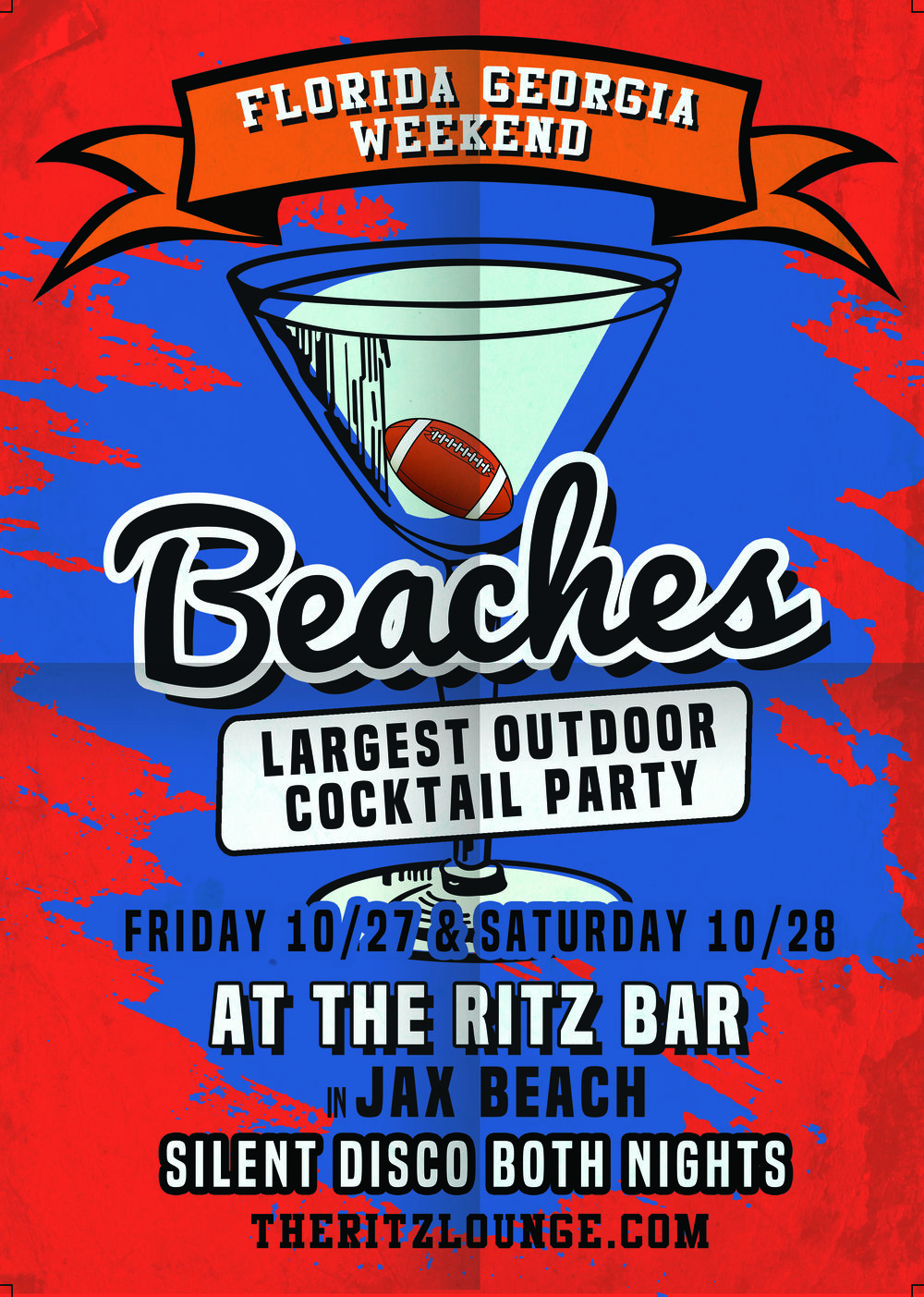 Ritz FL GA Party.jpg