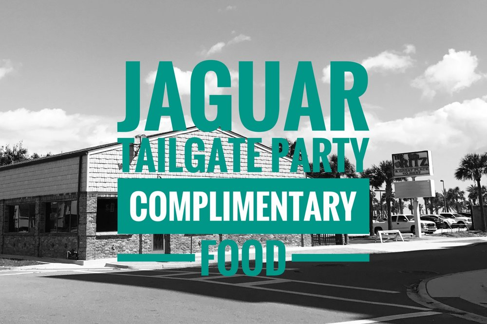 facebook jaguar tailgate party.jpg