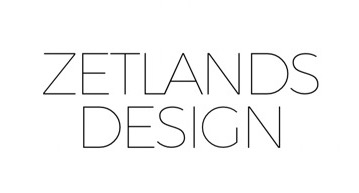Zetlands Design