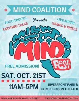 mindfest2017.jpg