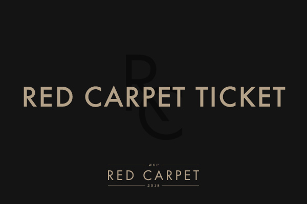 Red Carpet Ticket.jpg