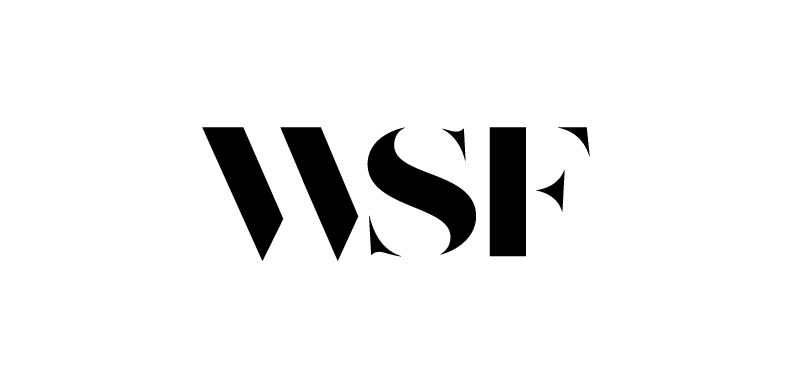 WSF - Logo Mark.jpg