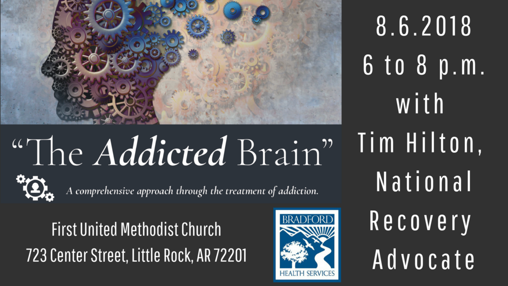The Addicted Brain - TimHilton, NationalRecovery Advocate.png