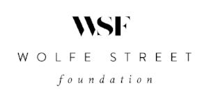 WSF - Full Logo-2.jpg
