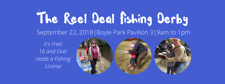 The Reel Deal Fishing Derby.png