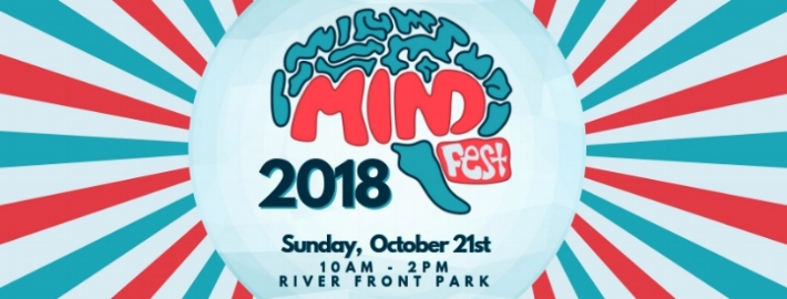 MINDfest+2018+FB+Cover.jpg