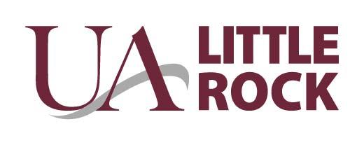 ua-little-rock-h-rgb-01.jpg