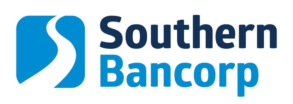 SBB logo color RGB.jpeg