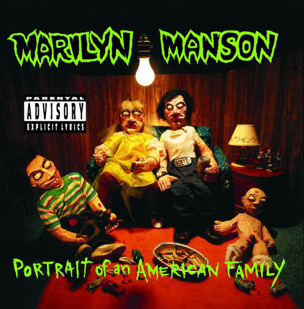 MM album cover.jpg