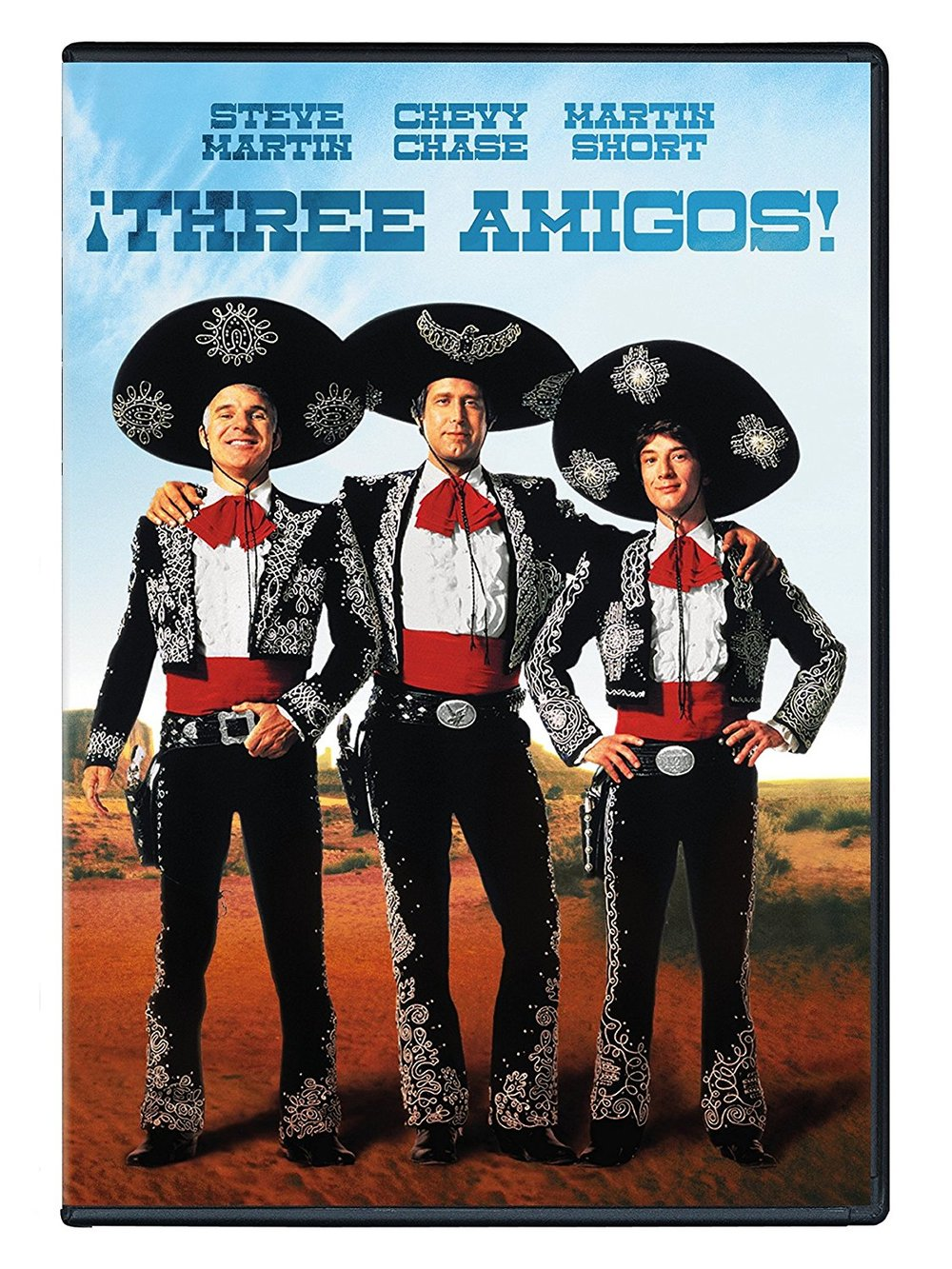 three amigos dvd.jpg