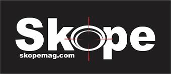 Skope Magazine - Skopemag.com - featuring Bradley Wik