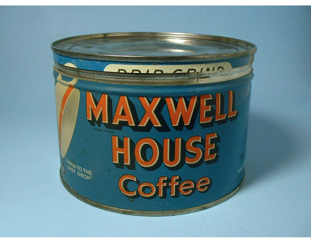 Maxwells house picture.jpg
