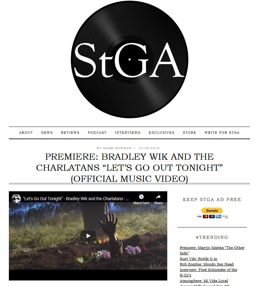 STGA Screengrab.PNG