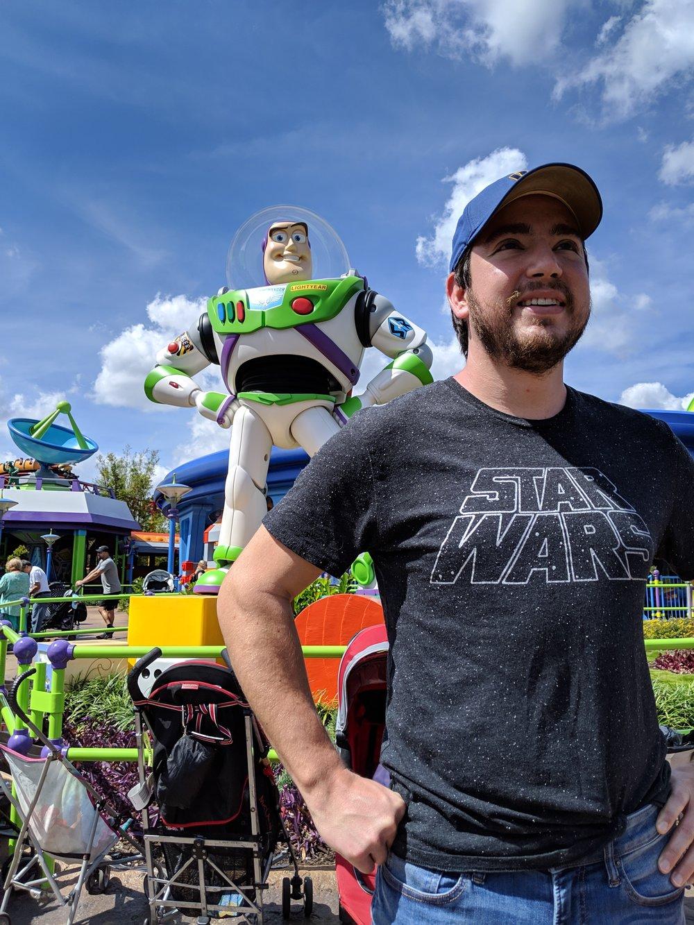 BW Toy Story Land 2.jpg