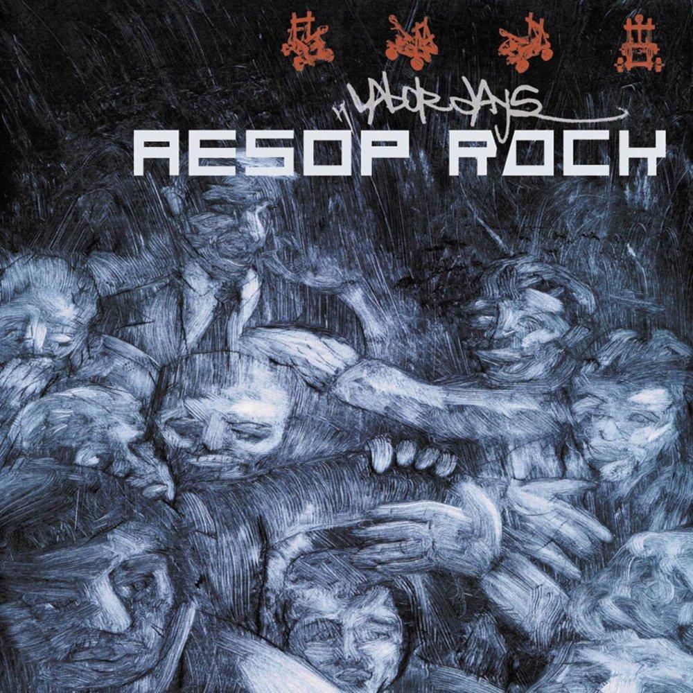 Aesop Rock Labor Days Album Cover.jpg