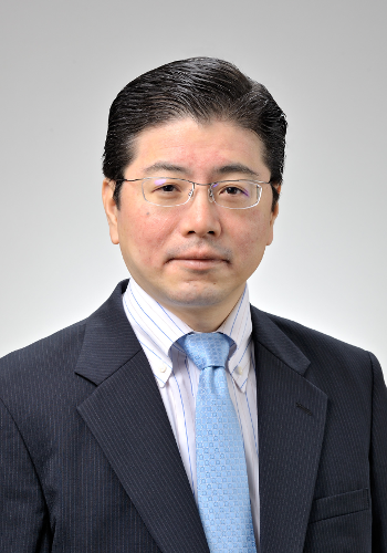 Dr. Rokuya Tanikawa  Department of Neurosurgery, Stroke Center, Teishinkai Hospital, Sapporo JAPAN