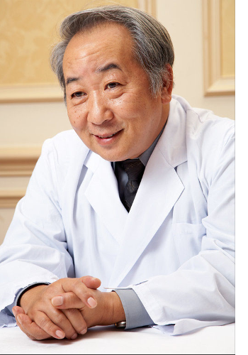 Dr. Hiroyasu Kamiyama Department of Neurosurgery,  Stroke Center, Teishinkai Hospital,  Sapporo JAPAN