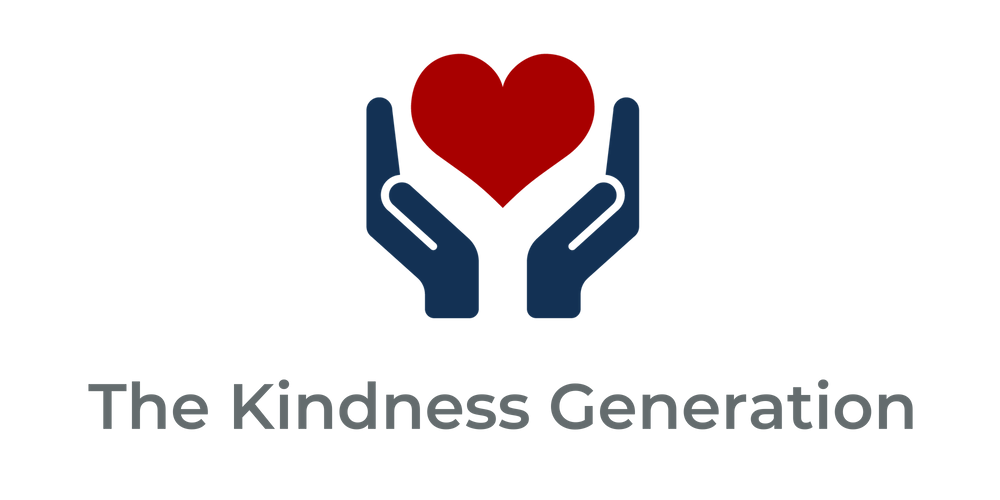 The Kindness Generation