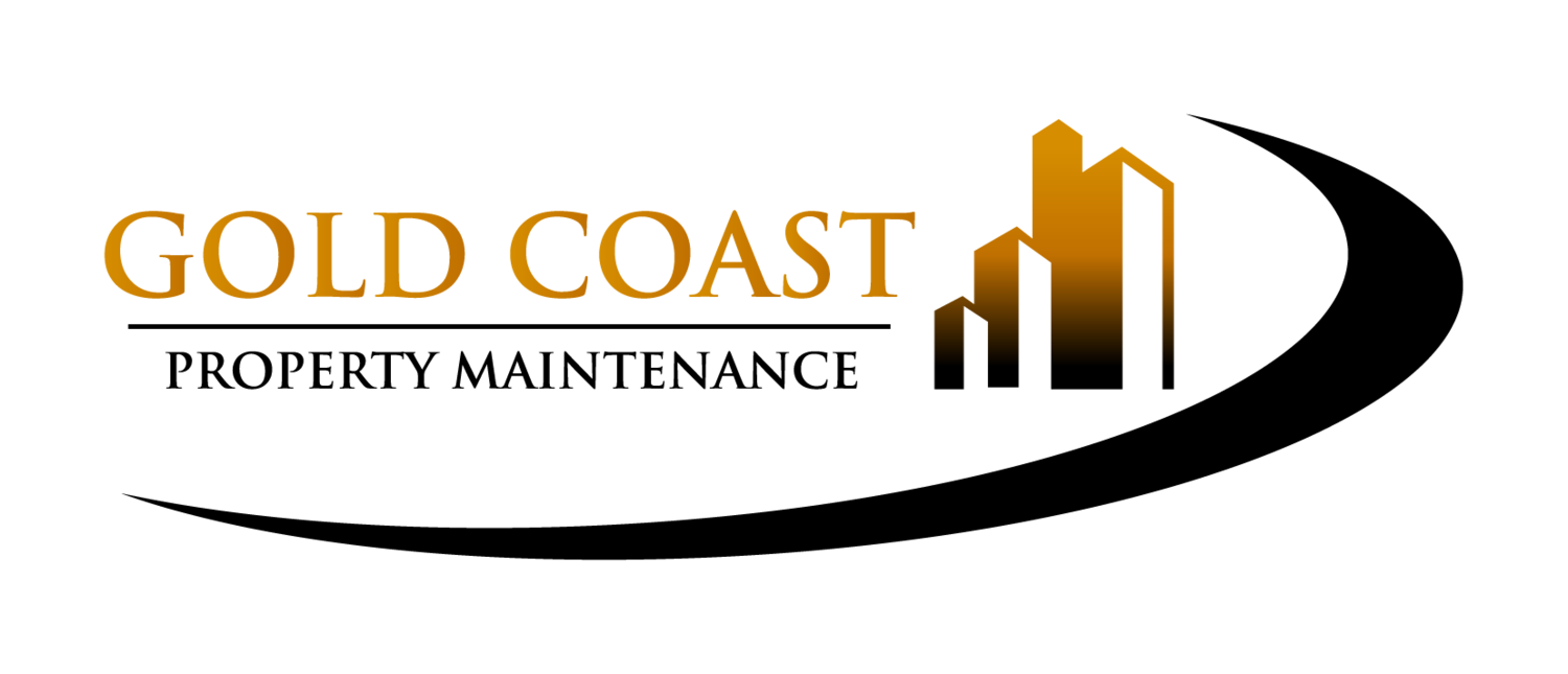 Gold Coast Property Maintenance