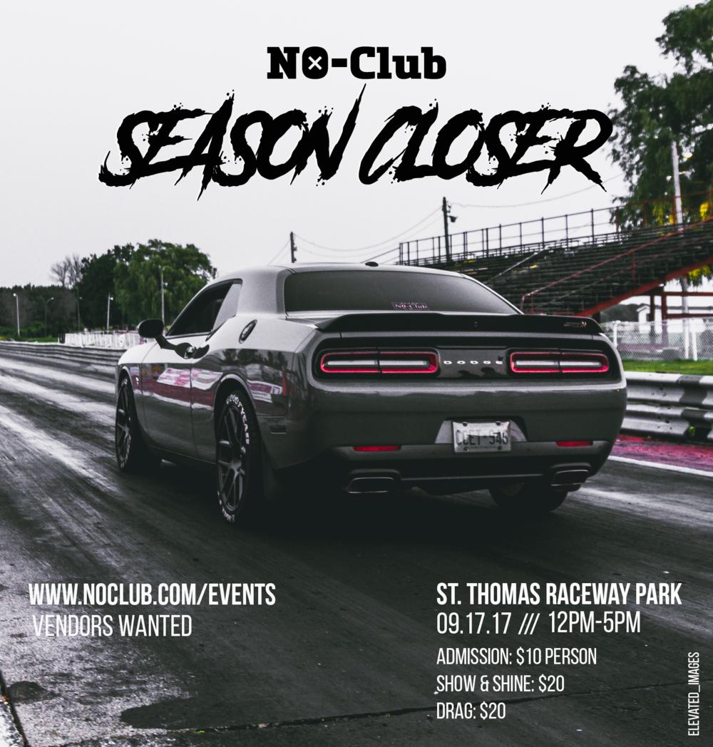 Season Closer St Thomas V3-01.png